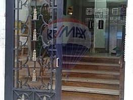 Oficina en alquiler en Areal-Zona Centro en Vigo - 359429726