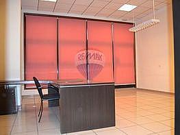 Oficina en alquiler en calle Do Fragoso, As Travesas-Balaídos en Vigo - 359432723