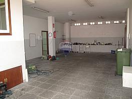 Local comercial en alquiler en Areal-Zona Centro en Vigo - 359429384