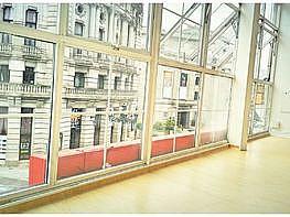 Local comercial en alquiler en calle Policarpo Sanz, Areal-Zona Centro en Vigo - 362773048