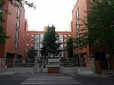 flat-for-rent-in-silvina-orcasitas-in-madrid-226926292