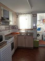 Piso en alquiler en calle Luis Vives, Centro ciudad en Manises - 265535788