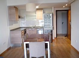 Apartamento en alquiler en calle Miguel Hernandez, Aldaia - 330445290
