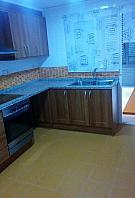 Piso en alquiler en calle Papa Joan, Manises - 351491510