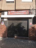 Local comercial en alquiler en calle Las Rosas, Centro ciudad en Manises - 371578100