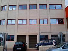 Gebäude in miete in calle Braç del Terç, Picanya - 127753473