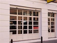 Local comercial en alquiler en calle Fray Pedro Vives, Marxalenes en Valencia - 137380309