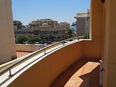 Apartamentos Torrox, Torrox-Costa