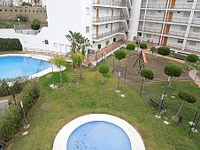 Flats Torrox, El Peñoncillo