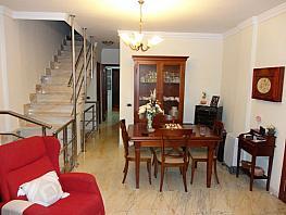 Imagen sin descripción - Chalet en venta en Santa Cruz de Tenerife - 285428268