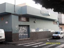 Imagen sin descripción - Local comercial en venta en Santa Cruz de Tenerife - 391341493