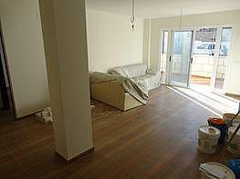 Imagen sin descripción - Piso en venta en Candelaria - 117750098