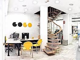 Local comercial en venda Centro a Alicante/Alacant - 286163262