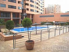 Pis en venda Parque de las Avenidas a Alicante/Alacant - 286163574