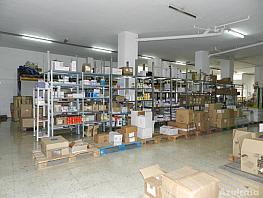 Local comercial en venda Campoamor a Alicante/Alacant - 286163733
