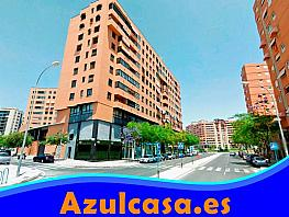 Foto - Piso en venta en Parque de las Avenidas en Alicante/Alacant - 381603062