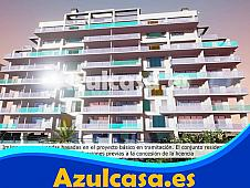 piso-en-venta-en-playa-de-san-juan