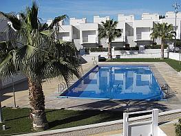 Casa en alquiler en calle Sinies, Barrio Maritimo  en Altafulla - 381563591