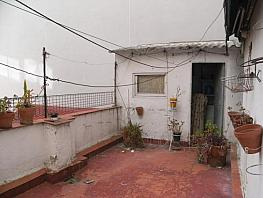 Piso en venta en calle Pelicano, Abrantes en Madrid