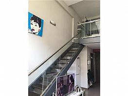 Loft en venta en calle Cronos, Simancas en Madrid - 316665950