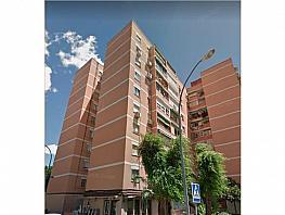 Piso en venta en calle Priorato, Zarzaquemada en Leganés - 317097454
