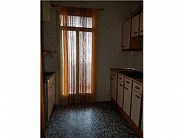 Piso en venta en calle Alfonso Martinez Conde, Abrantes en Madrid - 336124377
