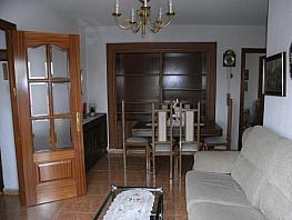 Piso en venta en calle San Patricio, Opañel en Madrid - 347275961