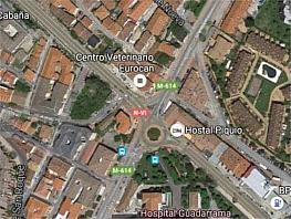 Wohnung in verkauf in Guadarrama - 354560317