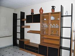Piso en venta en calle Hermandad, Abrantes en Madrid - 384253594