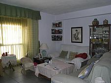 Wohnung Madrid, Opañel
