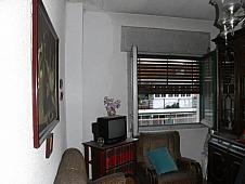 piso-en-venta-en-pelicano-carabanchel-en-madrid
