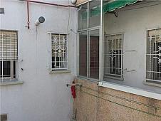 piso-en-venta-en-juan-peñalver-villaverde-en-madrid