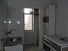 piso-en-venta-en-pelicano-carabanchel-en-madrid-174309091