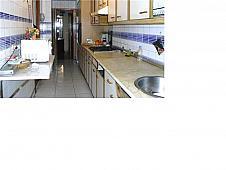 piso-en-venta-en-abrantes-carabanchel-en-madrid