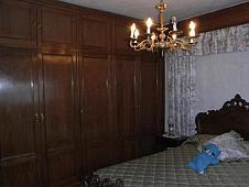 piso-en-venta-en-eduardo-marquina-carabanchel-en-madrid