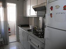 piso-en-venta-en-jilguero-carabanchel-en-madrid