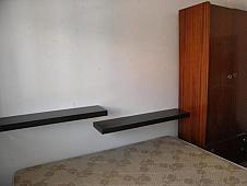piso-en-venta-en-gonzalo-lopez-carabanchel-en-madrid