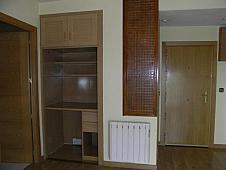 piso-en-alquiler-en-camino-viejo-de-leganés-carabanchel-en-madrid