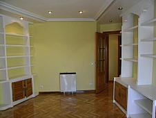 piso-en-venta-en-aguacate-carabanchel-en-madrid