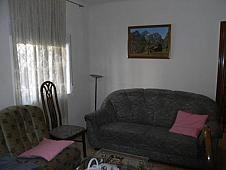 flat-for-rent-in-albares-de-la-rivera-carabanchel-in-madrid