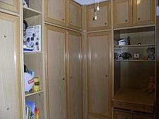 piso-en-venta-en-avefria-carabanchel-en-madrid-203332744