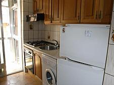 piso-en-venta-en-duquesa-de-tamames-carabanchel-en-madrid-203754379