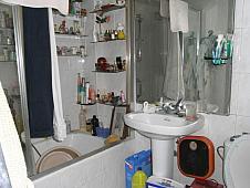 piso-en-venta-en-juan-perez-almeida-carabanchel-en-madrid-214818693
