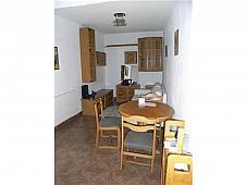 piso-en-venta-en-fragata-carabanchel-en-madrid-215974988