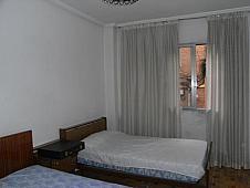 piso-en-venta-en-bernardina-aranguren-carabanchel-en-madrid-219356654