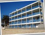 Apartamento en alquiler de temporada en calle Estrella de Mar, Playafels en Castelldefels - 66760277