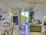 Salón - Apartamento en alquiler en Manga del mar menor, la - 85786852