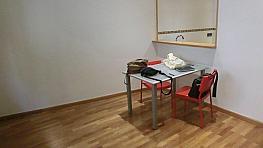 Piso en alquiler en calle Blai, El Poble Sec-Montjuïc en Barcelona - 334021357