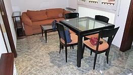 Piso en alquiler en calle Industria, La Sagrada Família en Barcelona - 335716799