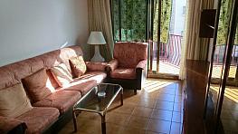 Piso en alquiler en calle Industria, Camp de l´Arpa en Barcelona - 358059302